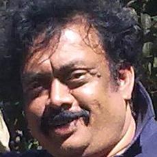 Janak Kumar Yadav