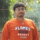 Priyankgupta91