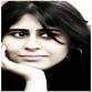 Radhika Haswani