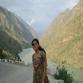 Sahithya Sridhar