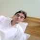Syed Shan Ali