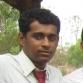Shanoj K