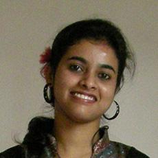 Shaswati Dutta