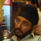 Prabhdeep Singh