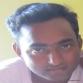 Suman Kumar Sahu