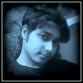 Debojyoti Chakraborty