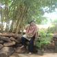 Hemavathi Murari