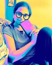 Pranita Bhat