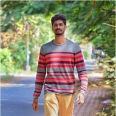 Srinivasan.G
