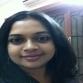 Dr.Praseena Deepak