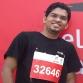 Varun Porwal