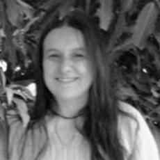Maria Perry Mohan