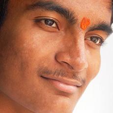 Kedar Bhope
