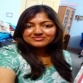Neha Kuduvalli