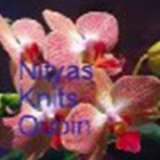Nityakalyani