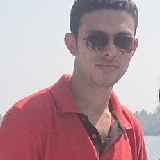 Fasil mohammed