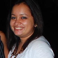 Renuka Nadkarni