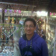 Sathya Narayanan
