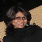 Shalini Pereira