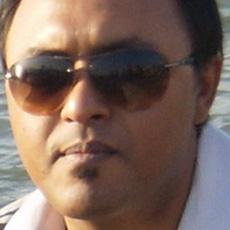 Shamsud