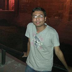 Sandeep Biswas
