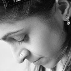 Tanya Khanna