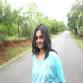 Anusha Praveen
