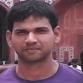 Vivek Human