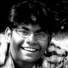 Aditya Kasibhatla