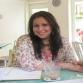 Amena Azeez