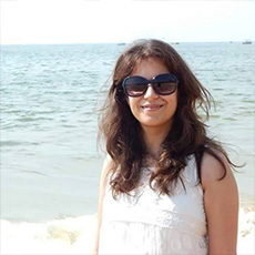 Deepika Nagpal