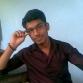 Sajith V
