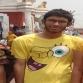 Divya Prakash Jha