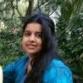 Kavitha Ramaswamy