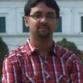 Amrit Sinha