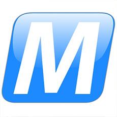 Mahesh Mohan