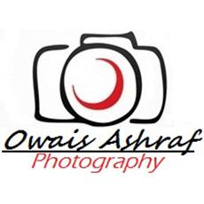 Owais Ashraf Mir