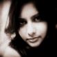 Somya Singh
