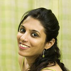 Swati Sapna