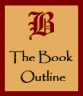 The Book Outline