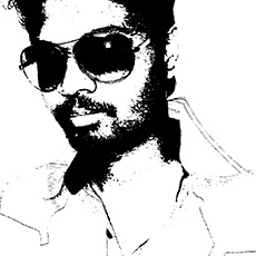 Vijay arjun veeravalli
