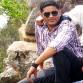 Rahul Miglani