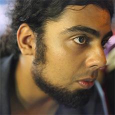 Aditya V. Iyer