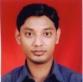 Anjan Kumar Roy