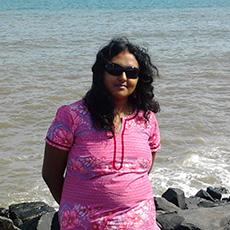 AparnaRajeshkumar