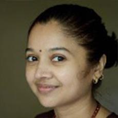 Dassana Amit