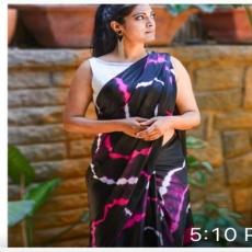 Bindhumadhavi