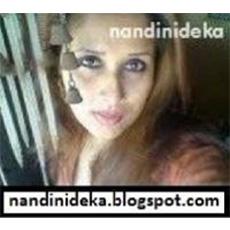 Nandini Deka