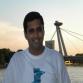 Prashant Chaddah