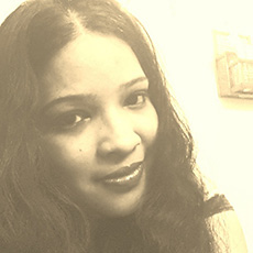 poetess